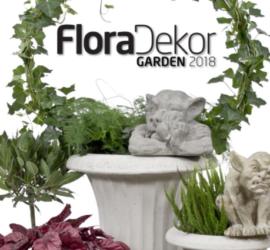 floradekor-2